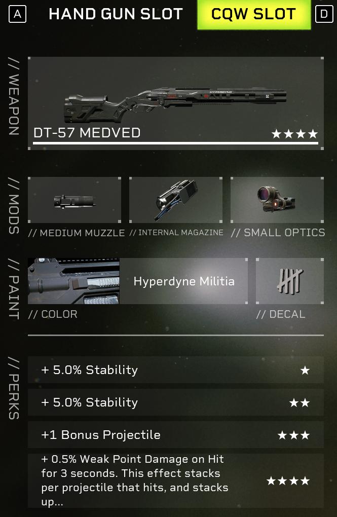 Aliens: Fireteam Elite - Logros al 100% 46