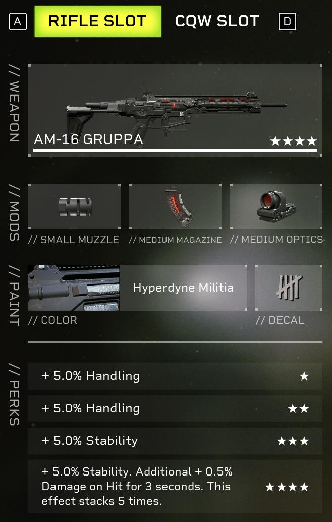 Aliens: Fireteam Elite - Logros al 100% 48