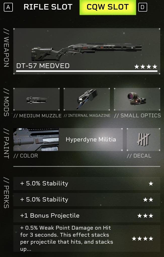 Aliens: Fireteam Elite - Logros al 100% 49