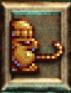 Cookie Clicker - Guía Básica del Panteón 6