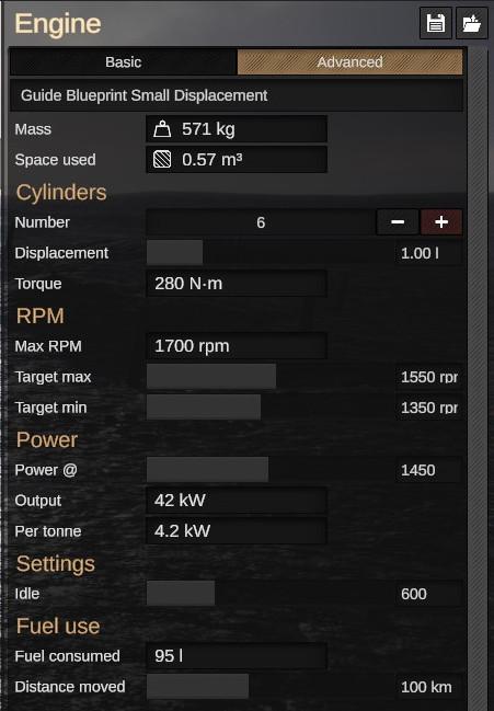 Sprocket - Diseño de Motor y Transmisión 2