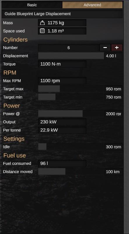 Sprocket - Diseño de Motor y Transmisión 3