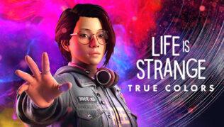 Life is Strange: True Colors - Logros al 100%