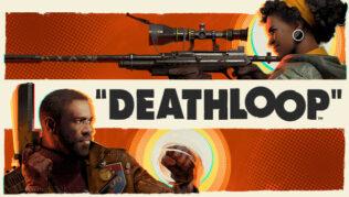 DEATHLOOP - Soluciones de los Desafíos
