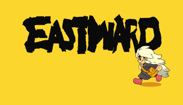 Eastward - Guía completa de logros