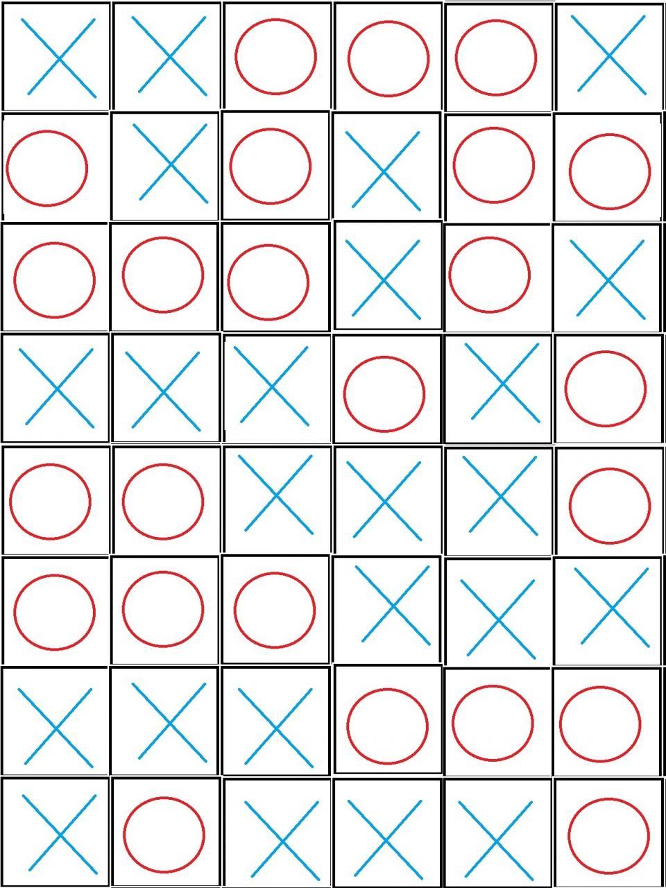 Pathfinder: Wrath of the Righteous - Solución del Puzle Enigma 4