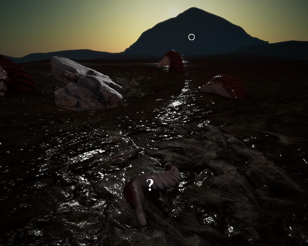 Dagon: by H. P. Lovecraft - Todos los logros 10