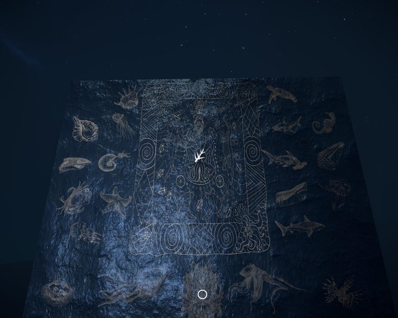 Dagon: by H. P. Lovecraft - Todos los logros 12