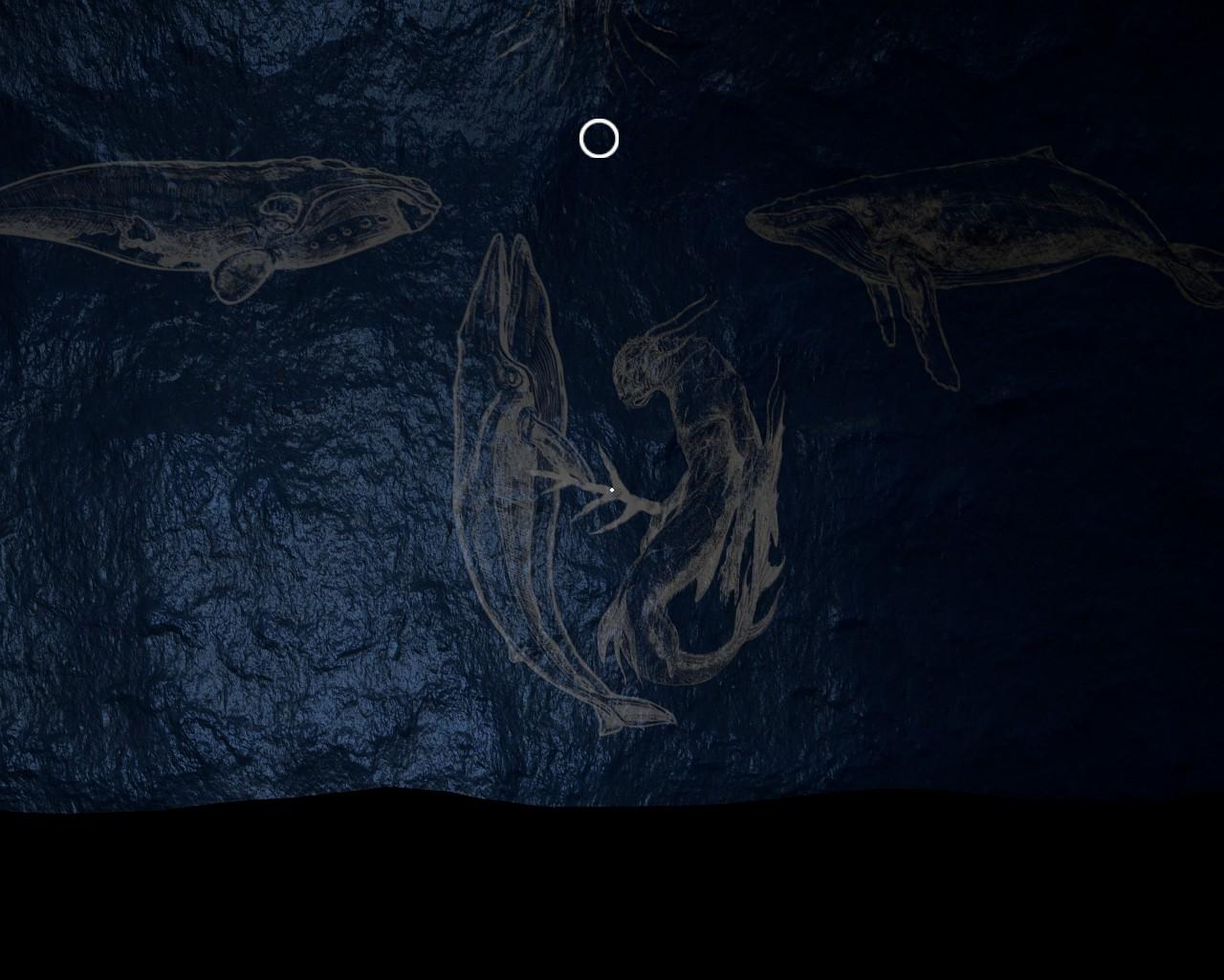 Dagon: by H. P. Lovecraft - Todos los logros 13