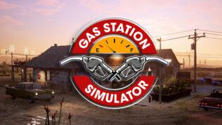Gas Station Simulator - Cómo Solucionar Problemas con la Escoba