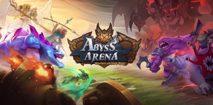 Abyss Arena Códigos Octubre 2021