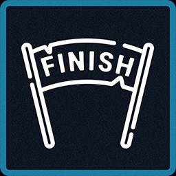 Golf Club Wasteland - Logros al 100% 31