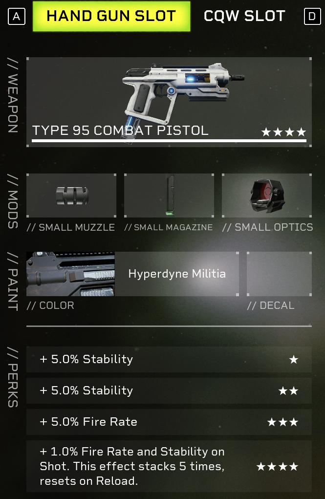 Aliens: Fireteam Elite - Logros al 100% 45