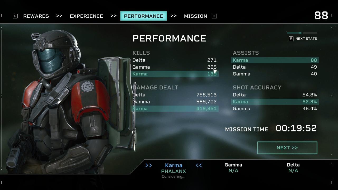 Aliens: Fireteam Elite - Forbedret Bots 1 AI