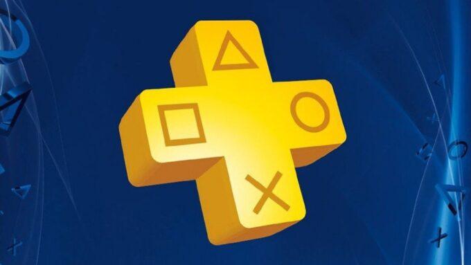 Anunciados los juegos de PS Plus de septiembre