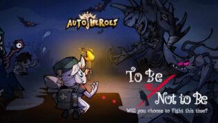 Auto Heroes Códigos (Octubre 2021)