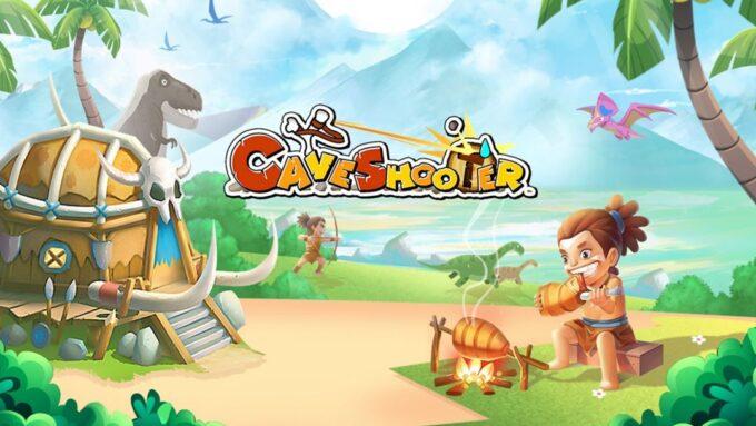 Cave Shooter Códigos (Octubre 2021)