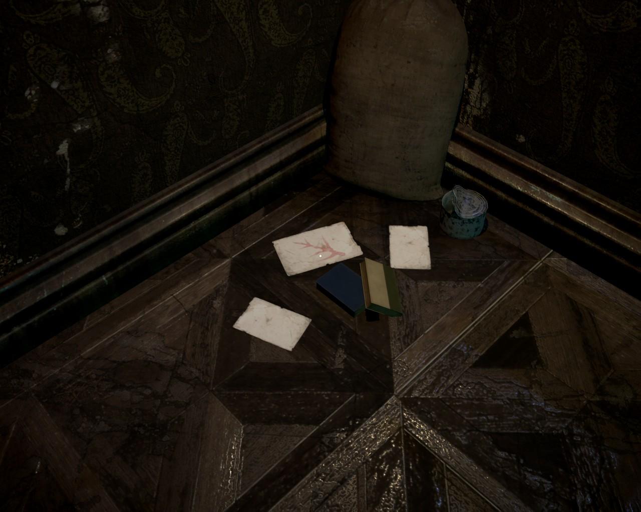 Dagon: by H. P. Lovecraft - Todos los logros 3
