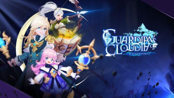 Guardians of Cloudia Códigos (Septiembre 2021)