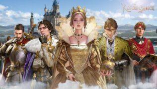King's Choice Códigos (Septiembre 2021)
