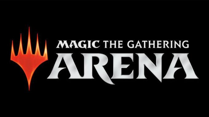 Magic The Gathering Arena Códigos (Octubre 2021)