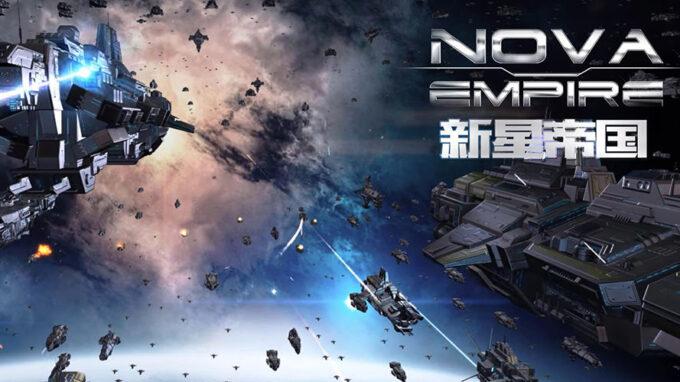 Nova Empire Códigos (Septiembre 2021)