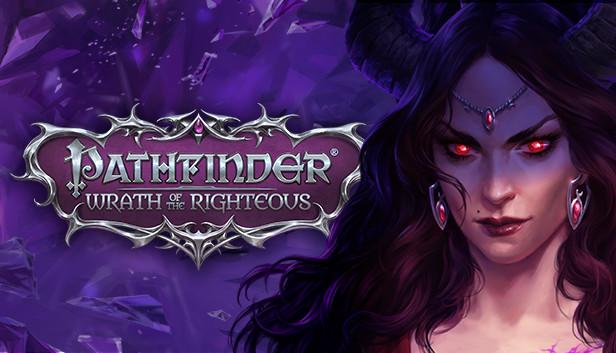 Pathfinder: Wrath of the Righteous - Obtener mercenarios por 500g después del prólogo
