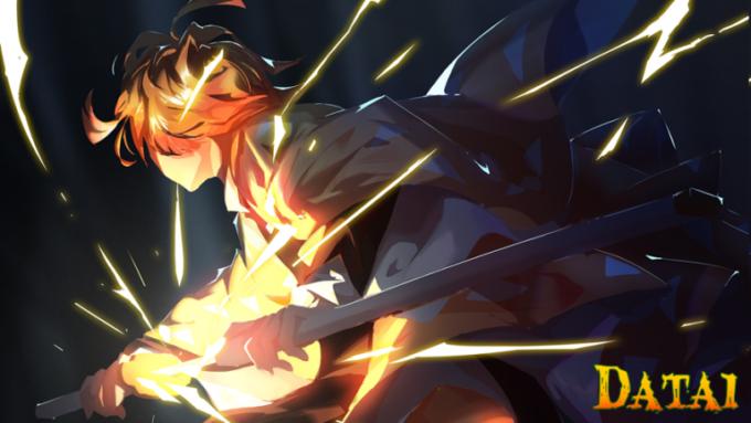 Roblox Anime Artifacts Simulator Códigos Octubre 2021