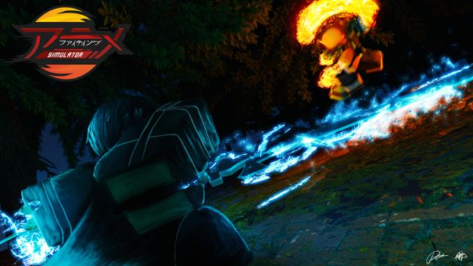 Roblox Fightman Simulator Códigos Septiembre 2021