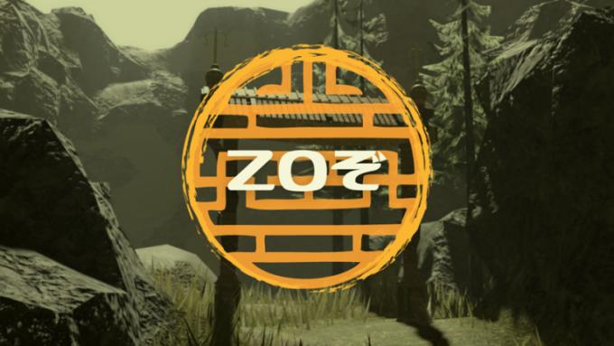Roblox Zo Códigos Octubre 2021
