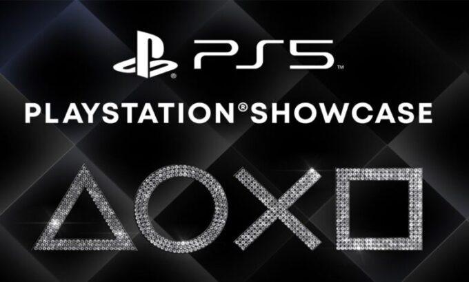 SONY anuncia el PlayStation Showcase 2021