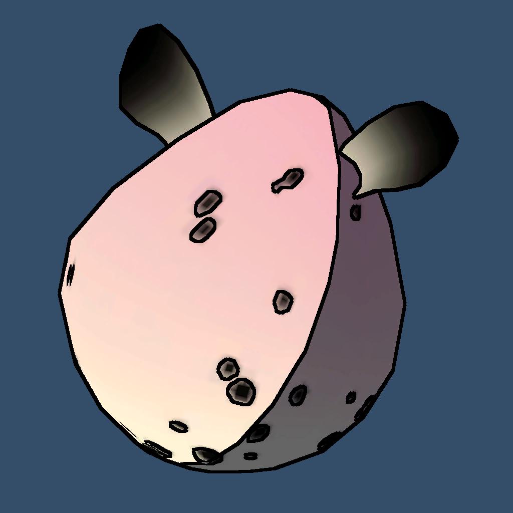 SABLE - Todos los Huevos de Chum 1