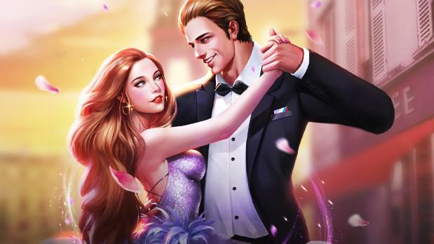 Scripts Romance Episode Códigos (Septiembre 2021)