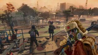 The Walking Zombie 2 Códigos (Octubre 2021)