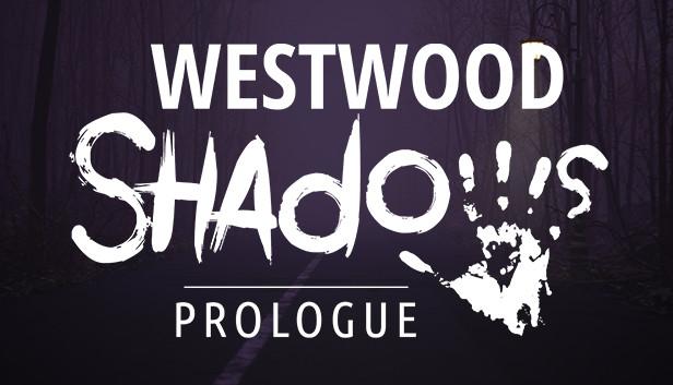 Westwood Shadows: Prologue - Código de Acceso a la Morgue