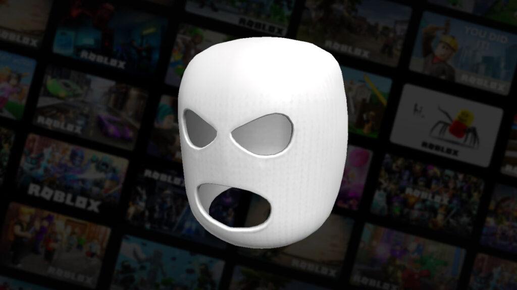 car radio ski mask gratis como conseguirlo