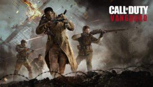 como añadir amigos en call of duty vanguard multiplayer