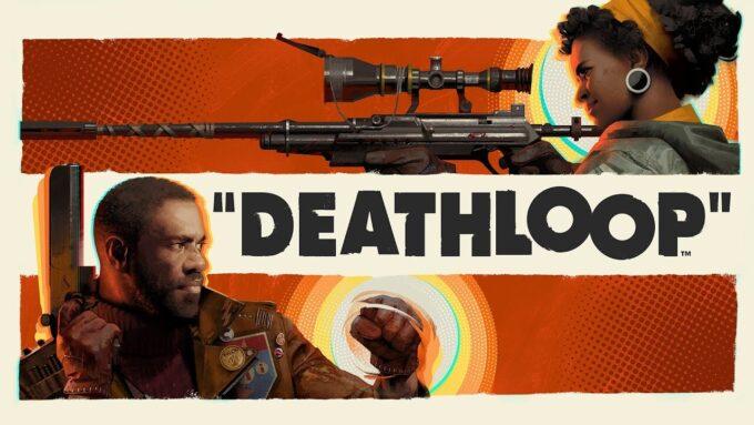 deathloop - hvordan låse opp alle avslutninger