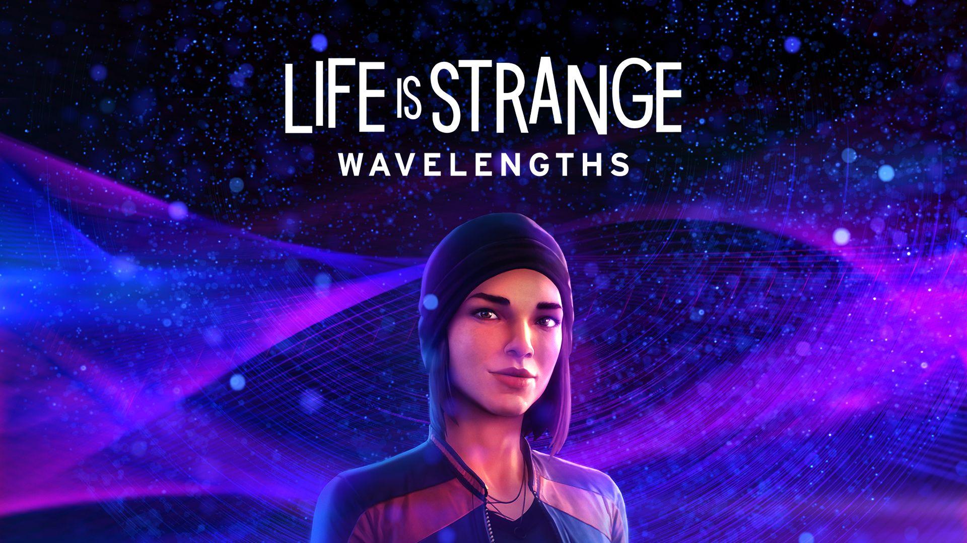 Life is Strange True Colors: Wavelengths - Pistas de la Caza del Carroñero y Código de la Taquilla
