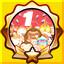 Super Monkey Ball Banana Mania - Todos los Logros 18