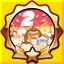 Super Monkey Ball Banana Mania - Todos los Logros 23