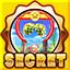 Super Monkey Ball Banana Mania - Todos los Logros 24