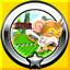 Super Monkey Ball Banana Mania - Todos los Logros 28