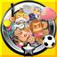 Super Monkey Ball Banana Mania - Todos los Logros 32