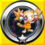 Super Monkey Ball Banana Mania - Todos los Logros 31