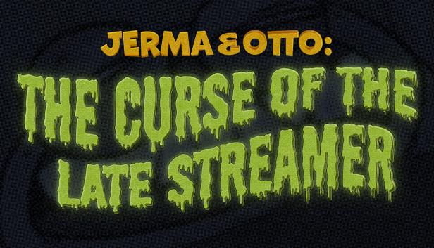Jerma & Otto: The Curse of the Late Streamer - Los Logros más Difíciles
