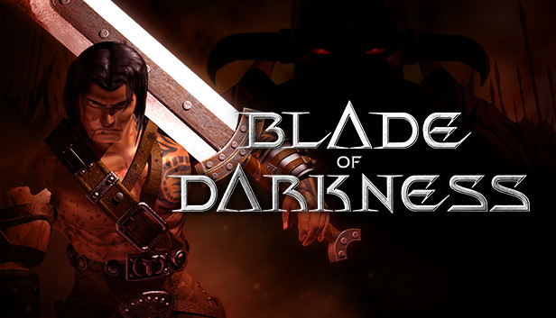 Blade of Darkness - Guía Básica de Personajes