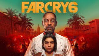 Cuánto tiempo dura Far Cry 6
