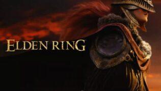 Elden Ring ha sido retrasado