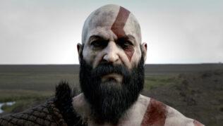 God of War - Requisitos del Sistema para PC